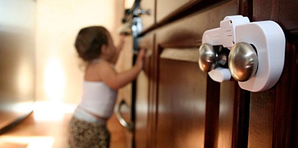Home Safety Task Force Safe Kids Lincoln Lancaster